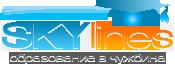 Skylines_Logo_175px1