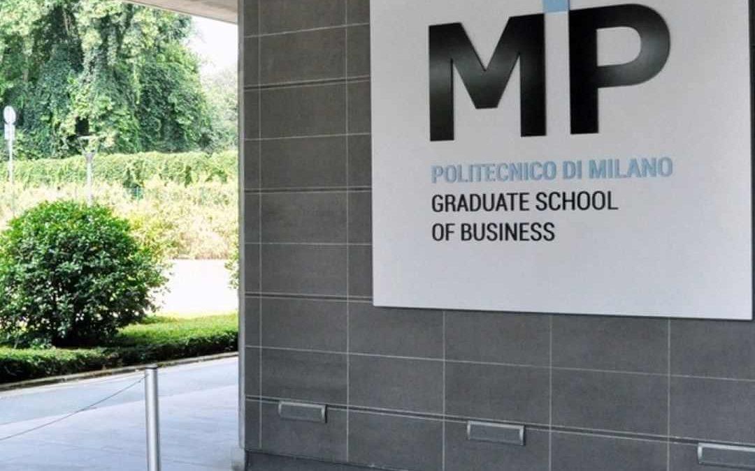 MIP School of Management