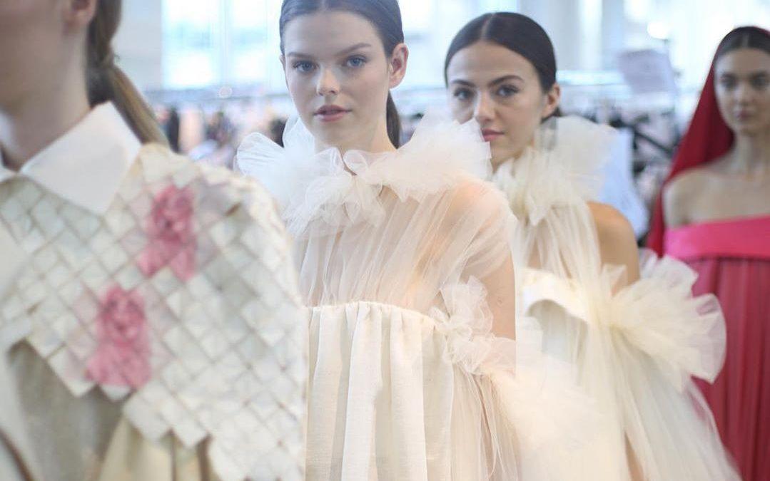 Accademia Costume & Moda