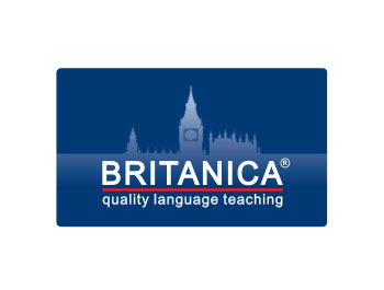 Britanica