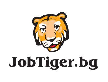 Job Tiger