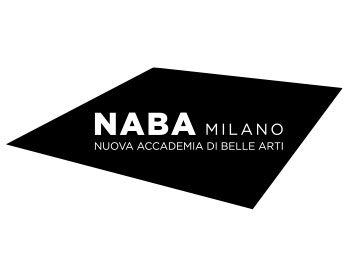 NABA - Nuova Accademia di Belle Arti