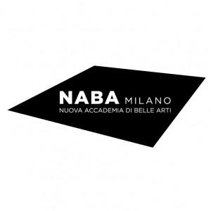 От първо лице за Nuova Academia di Belle Arti