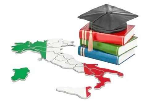 Въпроси и отговори за образованието в Италия