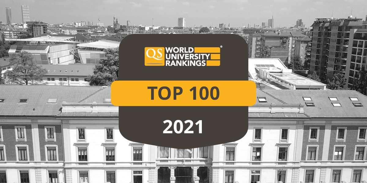 qs world rankings
