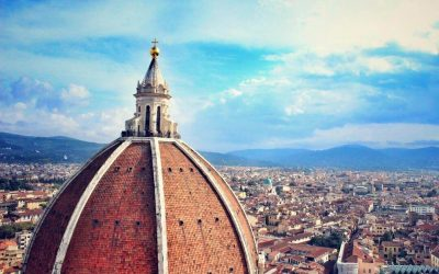 Florence Design Academy (F.D.A.)