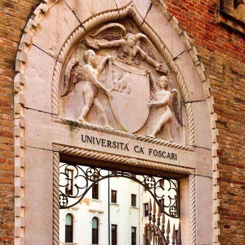 Обучение в Италия на ниски цени – къде?