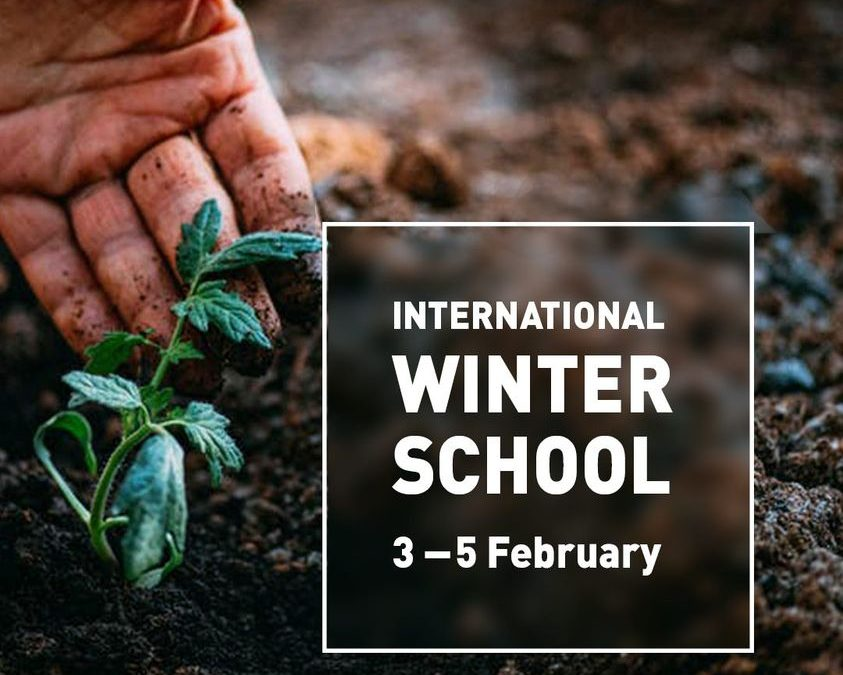 IULM: Безплатно зимно училище от 3 до 5 февруари