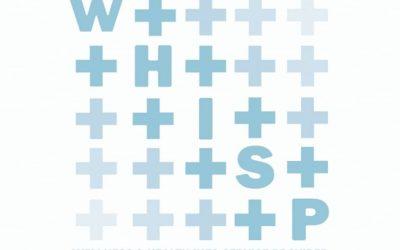WHISP – вашият лъч светлина в бюрокрацията и публичното здравеоопазване в Италия