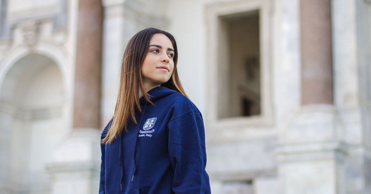 университет в италия